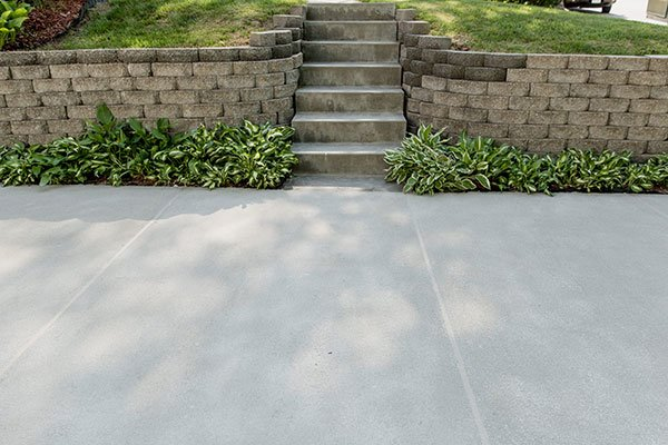concrete resurfacing solutions