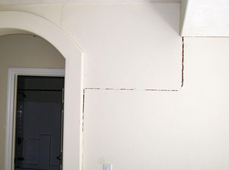 Drywall S
